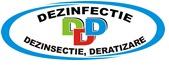 dezinfectie dezinsectie deratizare