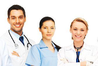 medicina muncii galati